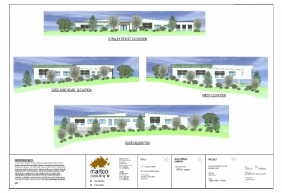 Property in Gympie - $475,000