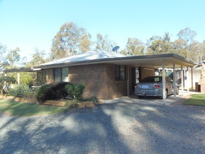 Property in Bells Bridge - Sold for $287,500