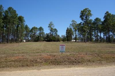 Property in Glenwood - $80,000