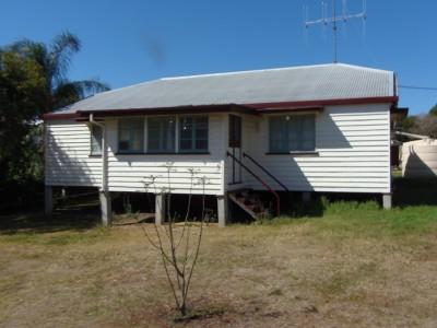 Property in Goomeri - $199,000