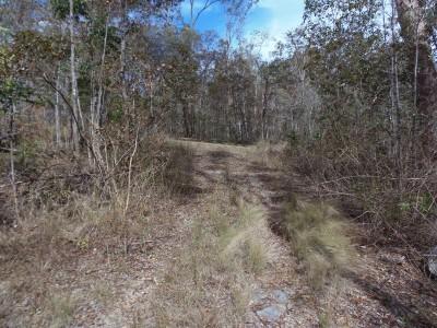 Property in Glenwood - $125,000