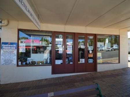 7A Elizabeth Street, Kenilworth, QLD 4574