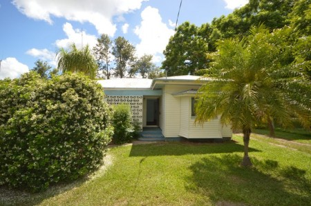 5 Imbil Island Road, Imbil, QLD 4570