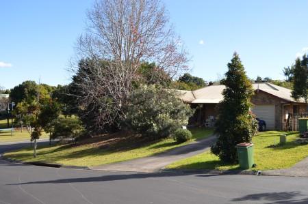 1 Jacarand Place, Maleny, QLD 4552