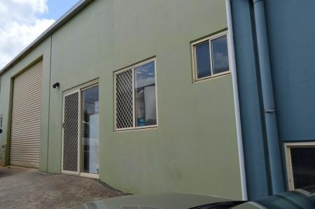 2/4 Lawyer Street, Maleny, QLD 4552