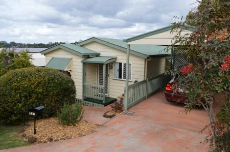 131/24 Macadamia Drive, Maleny, QLD 4552