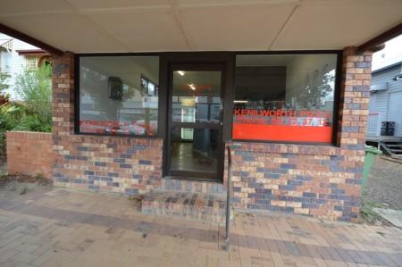 14 Elizabeth Street, Kenilworth, QLD 4574