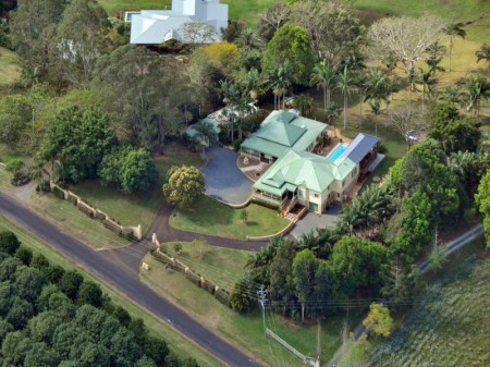 418 Friday Hut Road Brooklet, Bangalow, NSW 2479