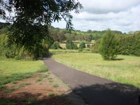 168 Tooheys Mill Road, Fernleigh, NSW 2479
