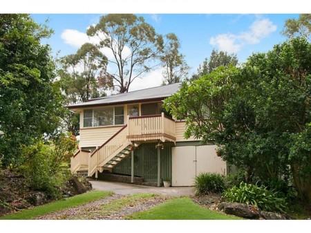 39A McKinnons Road, Boat Harbour, NSW 2480