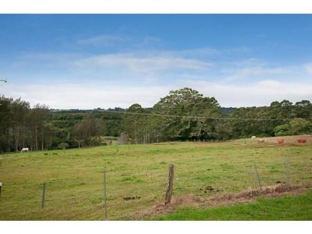 31 Jorgensens Road, Brooklet, NSW 2479