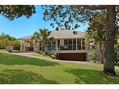 1/5 Bayview Street, East Ballina, NSW 2478