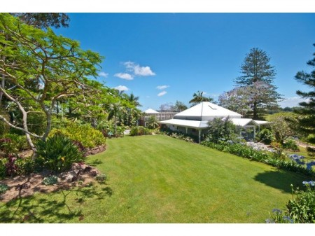 707 Fernleigh Road, Brooklet, NSW 2479