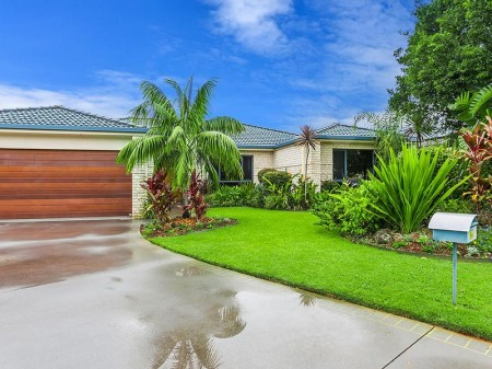 54 Hellyar Drive, Wollongbar, NSW 2477