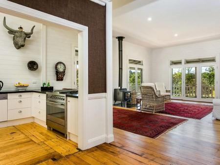 103 Tooheys Mill Road, Fernleigh, NSW 2479