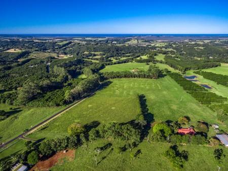 227 Fernleigh Road, Fernleigh, NSW 2479