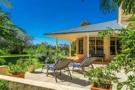 42 Phoenix Drive, Tintenbar, NSW 2478
