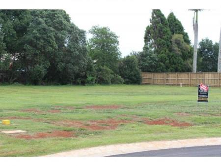 Wollongbar, Wollongbar, NSW 2477