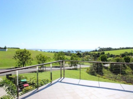 37 Cottesloe Circuit, Red Head, NSW 2430