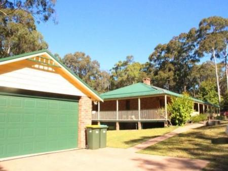 11/A Panorama Drive, Diamond Beach, NSW 2430
