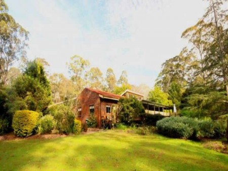 1 Woodlands Drive, Hallidays Point, NSW 2430