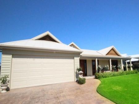 53 Coastal View Drive, Tallwoods Village, NSW 2430