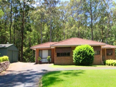 5 Koorainghat Close, Rainbow Flat, NSW 2430