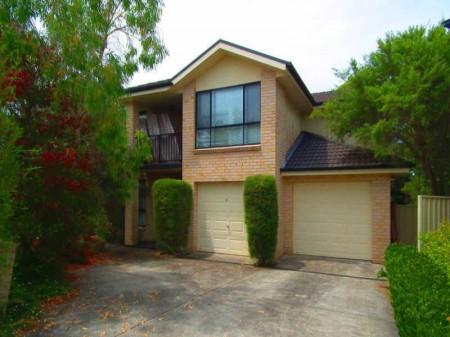 13 Baywood Drive, Black Head, NSW 2430