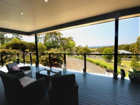 4 Bombora Place, Hallidays Point, NSW 2430