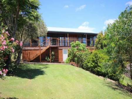 36 William Street, Black Head, NSW 2430