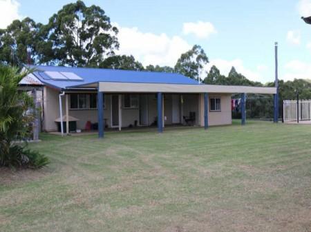57 Bayel Road, Koorainghat, NSW 2430