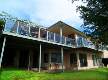 24 Surfview Avenue, Black Head, NSW 2430