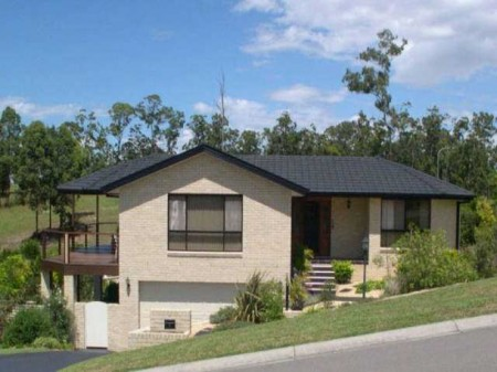 1 Illusion Court,, Tallwoods Village, NSW 2430