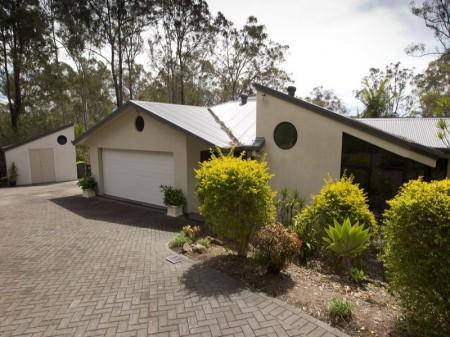7 Woodlands Drive, Hallidays Point, NSW 2430