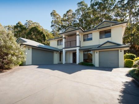 2/6 The Grove, Tallwoods Village, NSW 2430