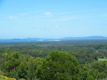 105 Coastal View Drive, Tallwoods Village, NSW 2430