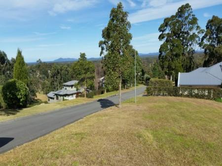 7 The Saddle, Tallwoods Village, NSW 2430