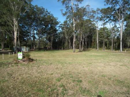 8/19 Woodlands Drive, Hallidays Point, NSW 2430