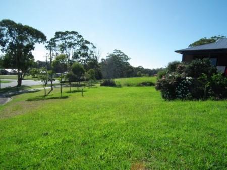 15 Glen Court, Black Head, NSW 2430