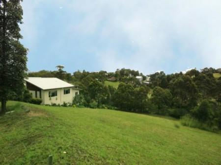724 The Fairway, Tallwoods Village, NSW 2430