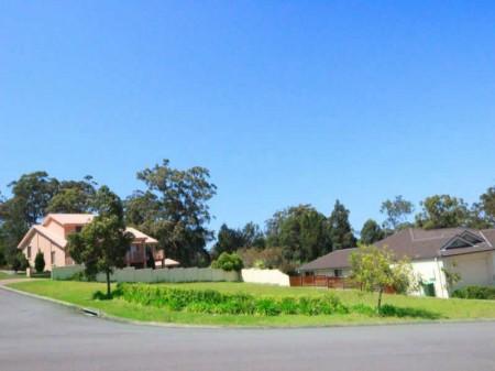 1 The Bridal Path, Tallwoods Village, NSW 2430