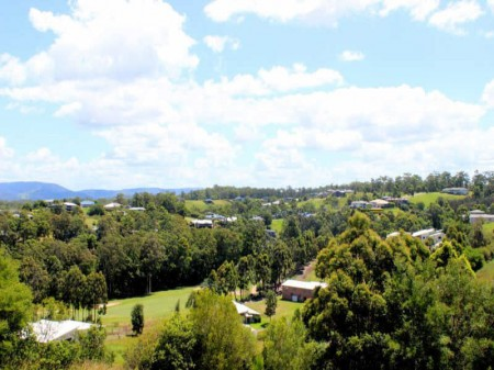 794/794 Coastal View Drive, Tallwoods Village, NSW 2430
