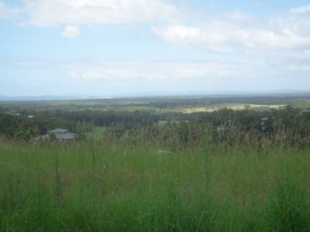 97 Coastal View Drive, Tallwoods Village, NSW 2430