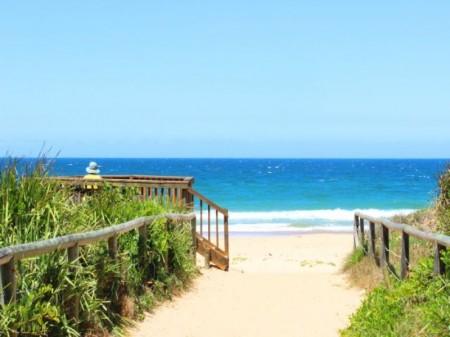 18 Seaview Street, Diamond Beach, NSW 2430