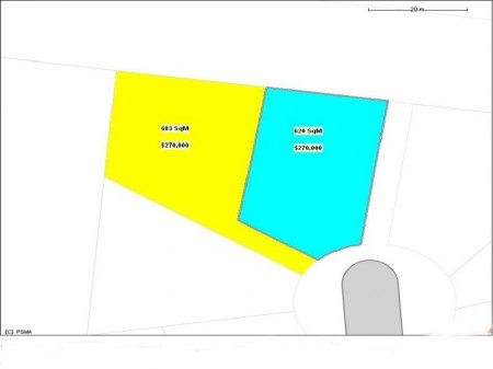 Lot 14 Lilly Pilly Court, Black Head, NSW 2430