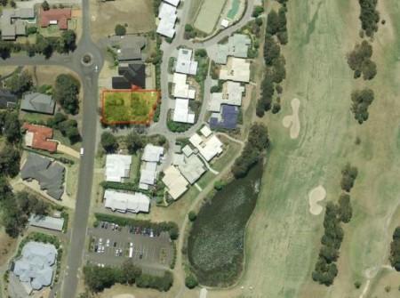 15 The Boulevarde, Tallwoods Village, NSW 2430