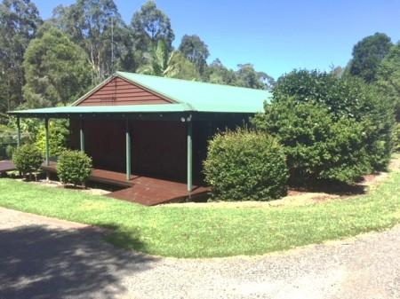 26. Figtree Drive., Diamond Beach, NSW 2430