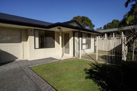 16B/555 Blackhead Road, Hallidays Point, NSW 2430