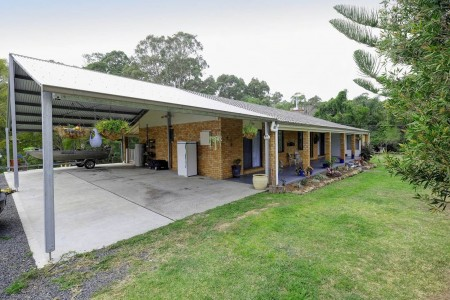 39 Kiwarrak Drive,, Rainbow Flat, NSW 2430