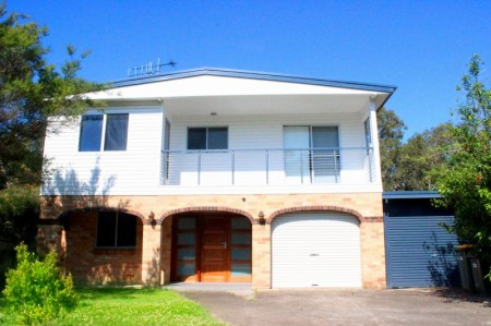 3 Gary Road, Diamond Beach, NSW 2430